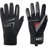 Louis Garneau Match Gloves