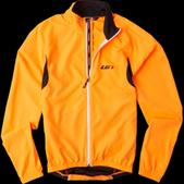 Louis Garneau Men's Modesto 2 Bike Jacket