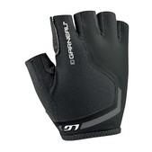 Louis Garneau Mondo Sprint Gloves - Women's