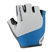 Louis Garneau Nimbus EVO Glove - Men's