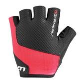 Louis Garneau Nimbus EVO Glove - Women's
