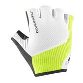 Louis Garneau Nimbus EVO Gloves - Men's