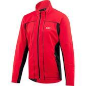 Louis Garneau Sport Enerblock Ski Jacket - Men's Size L Color Ginger