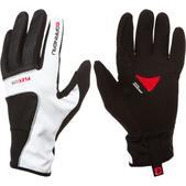 Louis Garneau Windtex Eco Flex 2 Glove