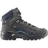 Lowa Mens Renegade Gore-Tex Mid Boot