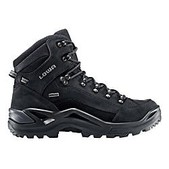Lowa Mens Renegade GTX Mid Boot Wide - New