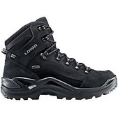 Lowa Mens Renegade GTX Mid Boot Wide