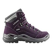Lowa Womens Renegade GTX Mid Boot