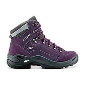 Lowa Womens Renegade GTX Mid Boot Narrow - New
