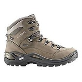 Lowa Womens Renegade GTX Mid Boot Wide - New