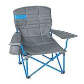 Lowdown Camp Chair
