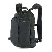 Lowepro S&F Lapto Utility Backpack 100 AW