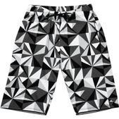 LRG Future In Flight Knit Short - Men's