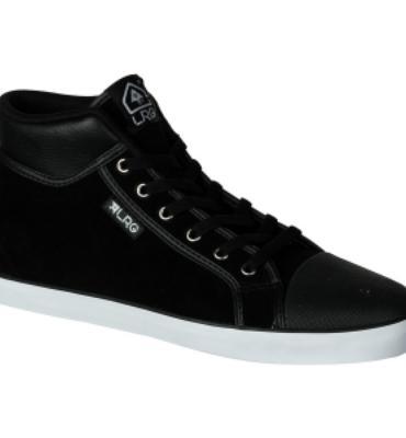 LRG Linden Shoe - Men's