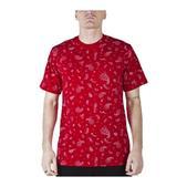LRG Socialites T-Shirt - Short-Sleeve - Men's