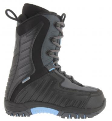 LTD Lyric Snowboard Boot