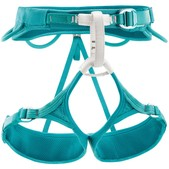 Luna Harness (Women's)