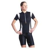 Luna Sport Women's Katka SS Cycling Jersey