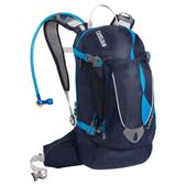 LUXE NV Hydration Pack - Women's