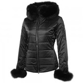 M.Miller Kora Down Ski Jacket (Women's)