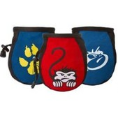 Mad Rock - Kids Chalk Bag