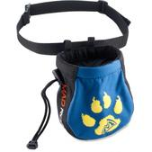 Mad Rock Paws Chalk Bag - Kids'
