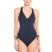 Madeira One Piece Bathing Suit