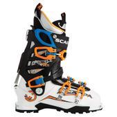 Maestrale RS Ski Boot - Men's