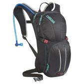 Magic Hydration Pack with Reservoir - Men's