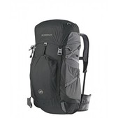 Mammut - Crea Light Backpack