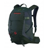 Mammut - Creon Zip Backpack