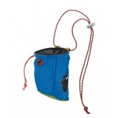 Mammut - Kids Chalk Bag