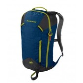 Mammut - Nirvana Rocker Pack