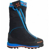 Mammut - Nordwand TL Mountaineering Boot