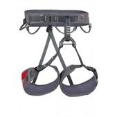 Mammut - Ophir 3 Slide Harness
