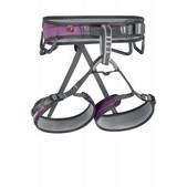 Mammut - Ophira 3 Slide Harness Womens