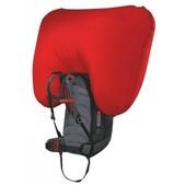 Mammut - Ride RAS Airbag Pack - 22L