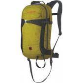 Mammut - Rocker RAS Airbag Pack