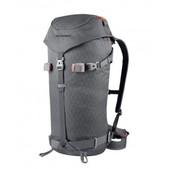 Mammut - Spindrift Tour 32 Pack