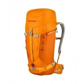 Mammut - Trion Guide Pack