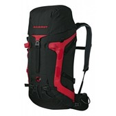 Mammut - Trion Pro Backpack