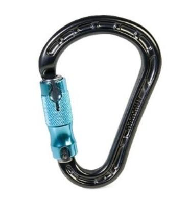 Mammut Bionic Hms Twistlock Biner
