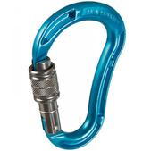 MAMMUT Bionic Mythos Screw Gate Carabiner