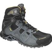 Mammut Comfort High GTX(R) SURROUND Boots - Men's