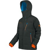 Mammut Eigerjoch Jacket - Men's