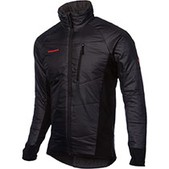 Mammut Foraker Hybrid Insulated Jacket - Men's