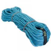 MAMMUT Genesis Half Dry Climbing Rope, 8.5 mm x 60 m, Blue