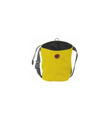 Mammut Impact Chalk Bag