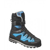 Mammut Mamook Thermo Boot