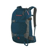 Mammut Nirvana Ride 30 Backpack